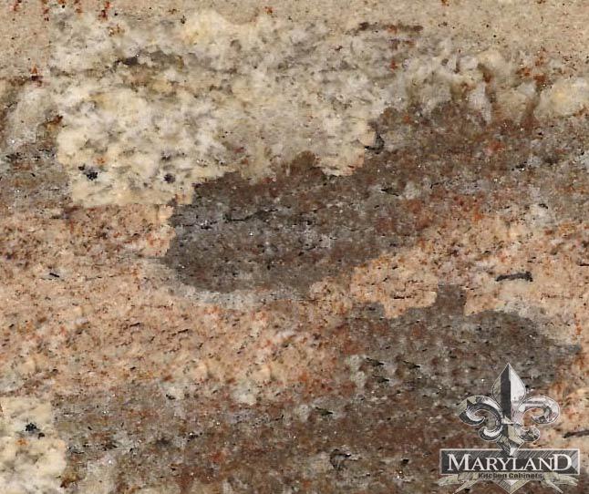 crema-bordeaux-granite