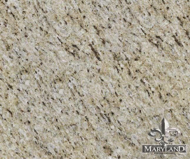giallo-ornamentale-granite