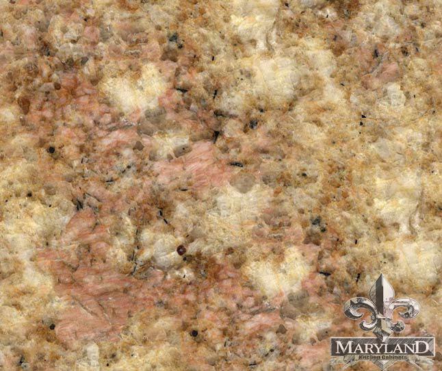 Granite Countertop Colors Beige Amp Cream Granite