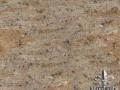 amber-fantasy-granite