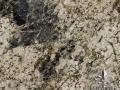 diamond-arrow-granite