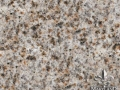 g350-granite