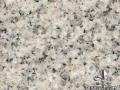 g602-granite