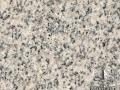 g655-granite