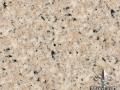 g681-granite