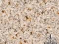g682-granite