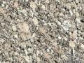 ghiandone-aswan-granite