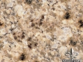 giallo-itabella-granite