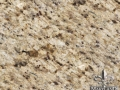 giallo-ornamentale-dark-granite