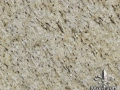 giallo-ornamentale-granite