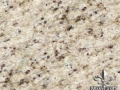 giallo-ornamentale-light-granite
