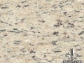 giallo-san-francisco-light-granite