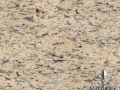 giallo-sf-real-granite