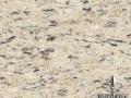 giallo-sf-real-light-granite