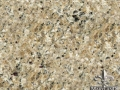 giallo-topazio-granite