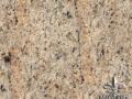 gibli-granite