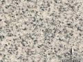 hazel-white-granite