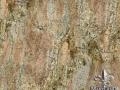 ibere-prado-granite