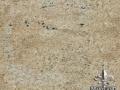 ivory-cream-granite