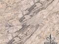 ivory-elegance-granite