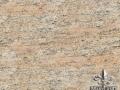 ivory-indian-granite