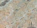 juparana-apricot-granite
