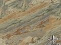 juparana-vyara-granite
