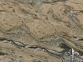 juparana-xotica-granite