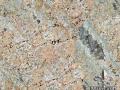 juparana-zuzu-granite