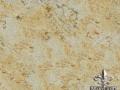 millennium-cream-granite