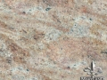 millennium-dream-granite