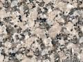 mondariz-granite