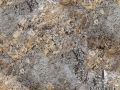 mororo-granite