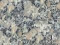 oconee-granite