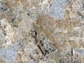 persalito-granite