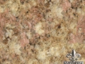 raw-silk-ivory-granite