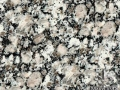 rockville-beige-granite