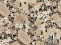 rosa-vel-granite