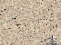 rosy-cloud-granite