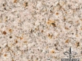 rust-beauty-granite