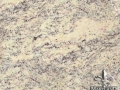 samba-white-granite