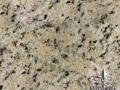 samoa-white-granite