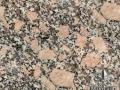 san-felipe-granite
