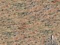 tadoussac-granite