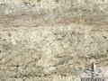 tapestry-granite