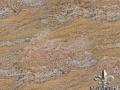 tiberius-granite