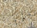 topazio-imperial-granite