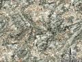 tropical-kinawa-granite