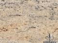 vyara-granite