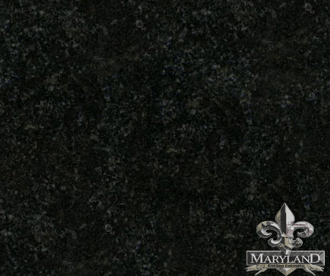 Granite Countertop Colors Black Granite Maryland Kitchen